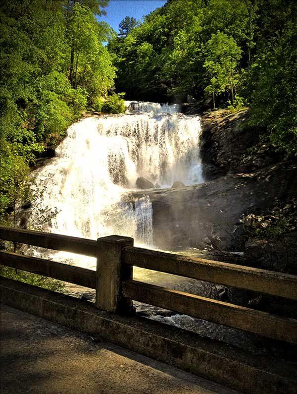 big-river-falls.jpg